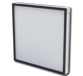 Best prices of Hepa filters